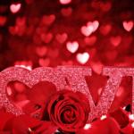 Arrivati articoli per San Valentino